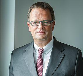 Claus Verfürth