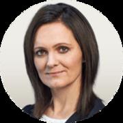 Mila Glier– Beraterin Outplacement München