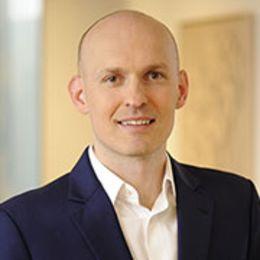 Managing Consultant Mario Konzack