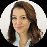 Lisa Kalmbach – Outplacement und Newplacement Beraterin bei von Rundstedt