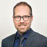 Christian Heppe - Outplacement und Newplacement Berater bei von Rundstedt