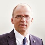 Frank Ferchau